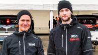 L'équipe privée de Marcus Grönholm qui évolue sur le championnat du monde de rallycross a présenté ce mercredi son effectif pour cette nouvelle campagne 2021. Deux pilotes, Niclas Grönholm et […]