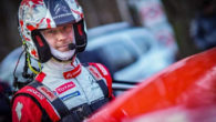 Victime d'une nouvelle crevaison ce dimanche matin en Sardaigne qui lui coûtait cette fois la victoire en WRC-2, Mads Ostberg, furieux, a laissé éclater sa colère sans mâcher ses mots […]