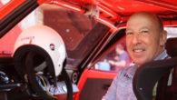 Champion du monde WRC en 1994 avec Toyota, Didier Auriol va effectuer son retour en Suisse à la fin du mois. Il y pilotera une DS3WRC et sera copiloté par […]