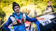 Adrien Fourmaux qui termine sa saison WRC au volant de la Ford Fiesta WRC officielle M-Sport a annoncé ce mercredi sa séparation avec son copilote actuel Renaud Jamoul. L'équipe M-Sport […]