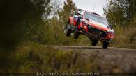 Alors que le Rallye WRC de Finlande approche maintenant à grands pas dans une dizaine de jours, les équipes terminent leur préparation pour cette épreuve réservée aux gros coeurs sur […]