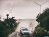 TestDays_Hyundai_WrcPortugal16_14