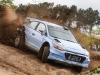 TestDays_Hyundai_WrcPortugal16_3