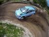 TestDays_Hyundai_WrcPortugal16_9