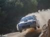 Test_Toyota_YarisWrc17_Juin16_11