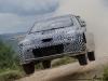 Test_Toyota_YarisWrc17_Juin16_12