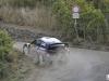 WRC_Deutschland_Rallye_2018_25
