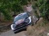 WRC_Deutschland_Rallye_2018_30