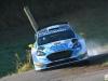 WRC_Deutschland_Rallye_2018_34