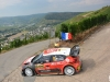 WRC_Deutschland_Rallye_2018_37