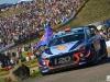 WRC_Deutschland_Rallye_2018_41