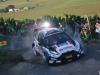 WRC_Deutschland_Rallye_2018_43