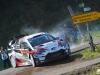WRC_Deutschland_Rallye_2018_15