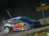 WRC_Deutschland_Rallye_2018_17