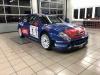 Xsara_WRC_Lefebvre_Bethunois_2018_2