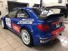 Xsara_WRC_Lefebvre_Bethunois_2018_3