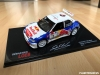 Loeb_Collection_AL_1
