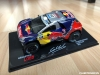 Loeb_Collection_AL_2