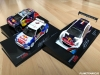 Loeb_Collection_AL_4