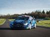 Ford_Fiesta_WRC_2019_1