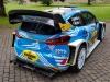 Fiesta_WRC_Serderidis_2018_6