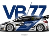 Ford_Fiesta_WRC_Bottas_1