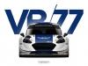 Ford_Fiesta_WRC_Bottas_3