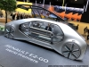 Geneva_International_Motorshow_2018_35