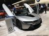 Geneva_International_Motorshow_2018_40