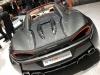 Geneva_International_Motorshow_2018_57