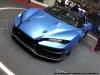 Geneva_International_Motorshow_2018_62