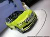 Geneva_International_Motorshow_2018_68