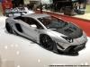 Geneva_International_Motorshow_2018_105