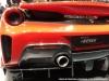 Geneva_International_Motorshow_2018_114