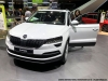Geneva_International_Motorshow_2018_130