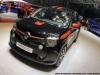 Geneva_International_Motorshow_2018_140