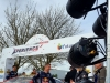 Inauguration_Loeb_Racing_Xperience_2018_27