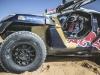 Loeb_Dakar16_10