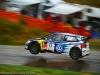 Marcus_RallyLegend16_11