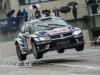Marcus_RallyLegend16_18