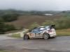 Marcus_RallyLegend16_3