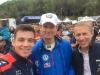 Marcus_RallyLegend16_7