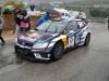 Marcus_RallyLegend16_9
