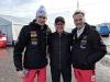 Gronholm_WRC_Suede_2019_24