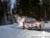 Gronholm_WRC_Suede_2019_30