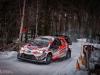 Gronholm_WRC_Suede_2019_33