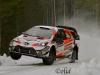 Gronholm_WRC_Suede_2019_35