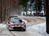 Gronholm_WRC_Suede_2019_36