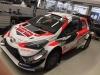 Gronholm_WRC_Suede_2019_2