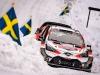 Gronholm_WRC_Suede_2019_20